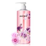 玫瑰全效洗髮精 950ml